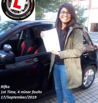 Find driving schools lessons and instructors  GOVUK