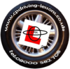 ​CPDL Safe Driving for Life Students&NHS Manual £20 Automatic £22 ​